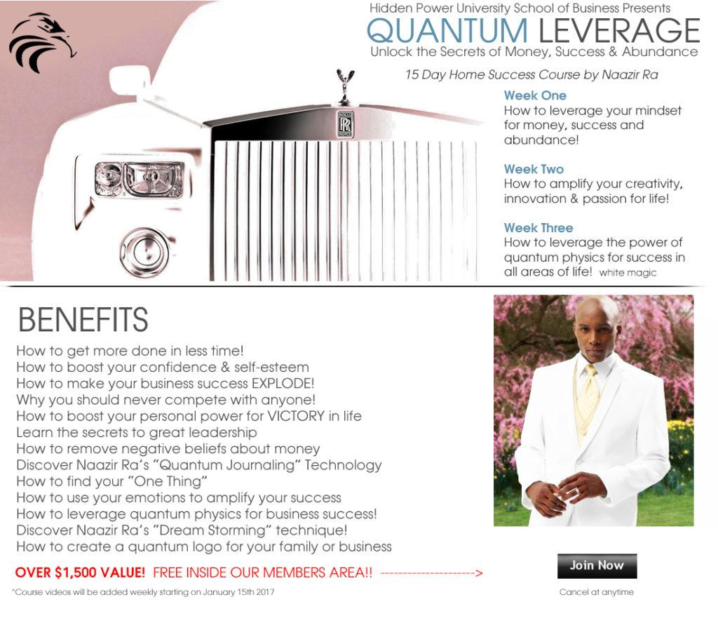 This image has an empty alt attribute; its file name is Qunatum_Leverage_2-1024x888.jpg